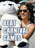 Beat Carnival Games