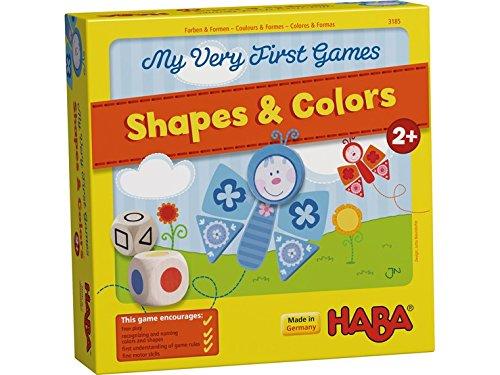 人気満点 My Games Very B0032IFHE6 & First Games - Shapes & Colors B0032IFHE6, ペットバルーン:a4961477 --- dou13magadan.ru