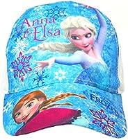 Disney Boy's' Girl's Frozen Baseball Caps Summer Hats