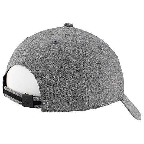 adidas Men s Ultimate Relaxed Fit Cap 77e90fc3ca18