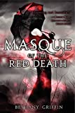 Download Masque of the Red Death in PDF ePUB Free Online