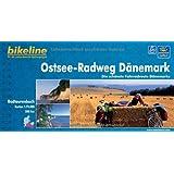 Ostsee-Radweg Dänemark, wetterfest/reißfest