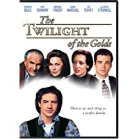 The Twilight of the Golds [Import]