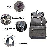Laptop Backpack For Men Hiking Backpack Travel