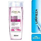 Loción tónico piel sensible Hidra Total5 L'Oreál Paris 50ml
