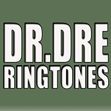 ring a ding ding ringtone