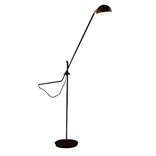 Amazon.com: Windsor Home Deco, WH-61103, lámpara de suelo ...
