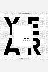 Year Paperback
