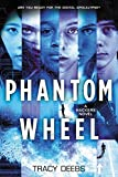 Phantom Wheel: A Hackers Novel