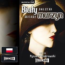 Bialy Murzyn