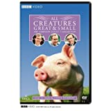 All Creatures Great & Small: Comp Series 7 Coll