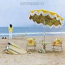 On The Beach (Reissue)