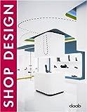 Shop Design, daab, 3937718370