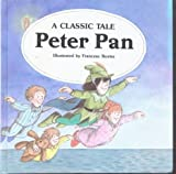 Peter Pan, J. M. Barrie and Child's World Staff, 0895654695