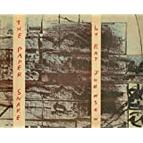 Ray Johnson: The Paper Snake