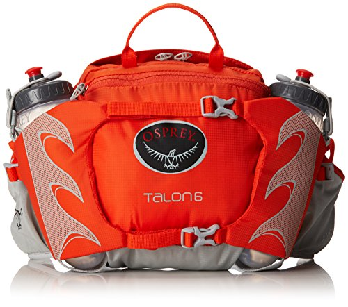 Osprey Packs Talon Hip Pack