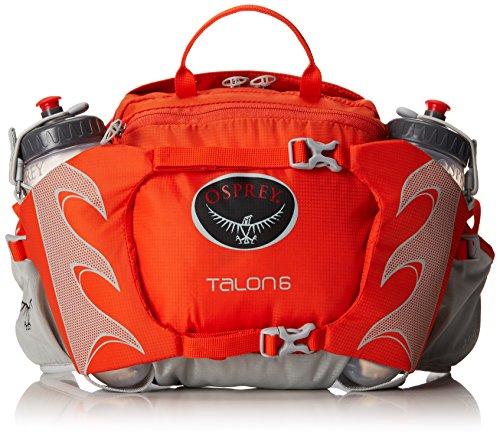osprey-packs-talon-6-hip-pack-2016-model-flame-orange-one-size