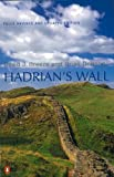 Hadrian's Wall (Penguin History)