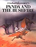 Panda and the Bushfire, Michael Foreman, 013648395X