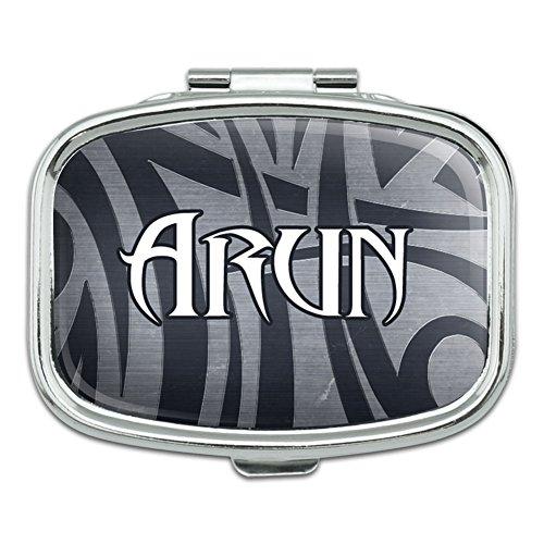 rectangle-pill-case-trinket-gift-box-names-male-ar-ay-arun