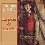 La peau de chagrin | Honoré de Balzac