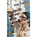 NodeJS: server-side javascript