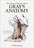 Gray's Anatomy, Henry Gray, 0517223651