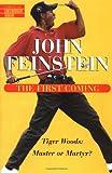 First Coming, John Feinstein, 0345422864