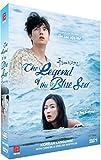 Legend Of The Blue Sea (PK Korean Drama, with Deleted Scenes, English Subtitles, All Region)