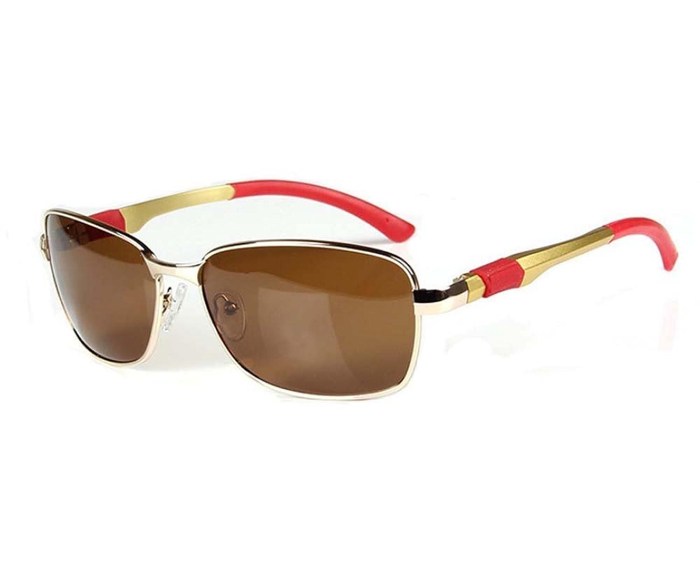 polarized sunglasses men sunglasses of outdoor mountaineering glasses