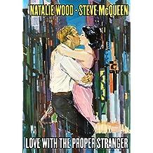 Love with the Proper Stranger