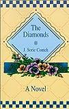 The Diamonds, J. Sorie Conteh, 0970438915