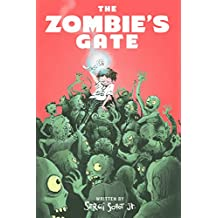 The Zombie's Gate: Fight the Zombie Army!