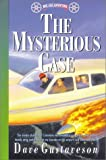 Reel Kids Adventures - the Mysterious Case, Dave Gustaveson, 0927545780