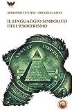 Il linguaggio simbolico dell'esoterismo