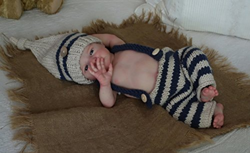 Infant Costumes For Newborns