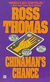 Chinaman's Chance, Ross Thomas, 0445407255