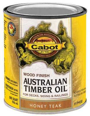 cabot-samuel-19458-05-australian-timber-oil-qt-honey-teak-wood-finish-ready-mix