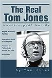 The Real Tom Jones, Tom Jones, 0595271669