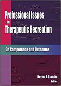 professional competence issues Jim hinojosa, phd, ot, faota, is associate professor and director of post-professional programs, department of occupational therapy, new york university, school of education, new york, new.