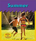 img - for Summer (Seasons) book / textbook / text book
