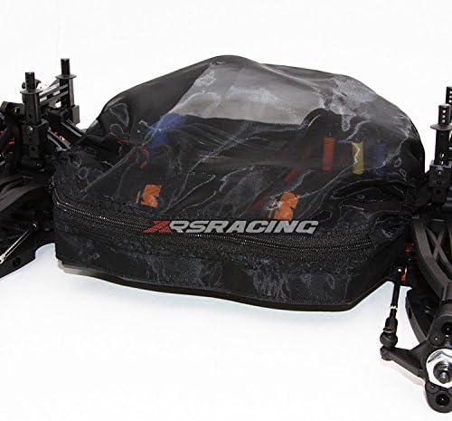 Cremagliera del tetto morbido dellautomobile universale bagagli del tetto trasporta il carico 60kg 600D Barre del tetto del PVC di Oxford rinforza il bagaglio facile rimovibile perfetto per il kayak