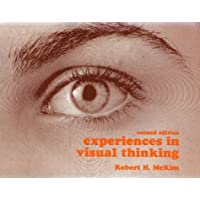 Experiences in Visual Thinking (General Engineering)