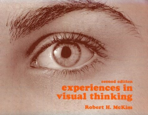 Experiences in Visual Thinking, 2nd edition