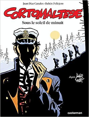 http://rv-reviewb ml/ebooks/pdf-books-free-download-il-cavaliere-di
