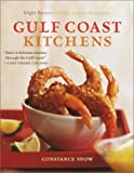 Gulf Coast Kitchens: Bright Flavors from Key West to the Yucatán