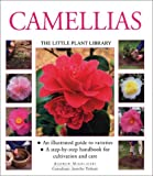 img - for Camellias: The Little Plant Library Series book / textbook / text book