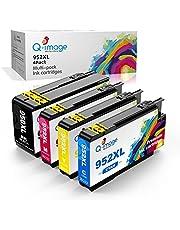 952 Ink cartridges