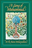 Song of Muhammad