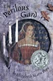 The Perilous Gard, Elizabeth Marie Pope, 0618177361